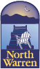 nwcc-Mobile_Logo